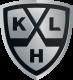 KHL Enetpulse
