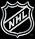 NHL Enetpulse