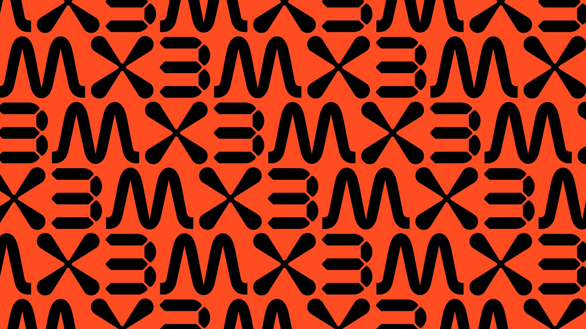 Ylex3m